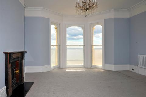 2 bedroom flat for sale - White Rock Gardens, Hastings