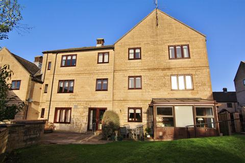 1 bedroom flat for sale - Fitzmaurice Place, Bradford-On-Avon