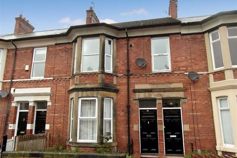 3 bedroom flat to rent - Belford Terrace, North Shields