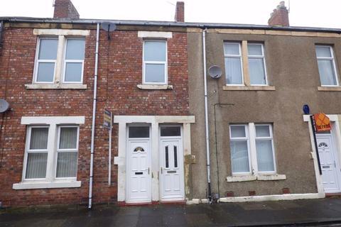 2 bedroom flat to rent - Hugh Street, Wallsend, Tyne & Wear