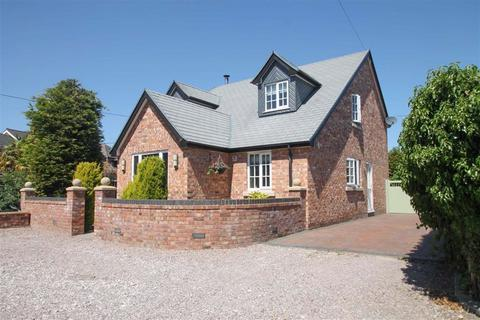 4 bedroom detached house for sale - London Road, Davenham