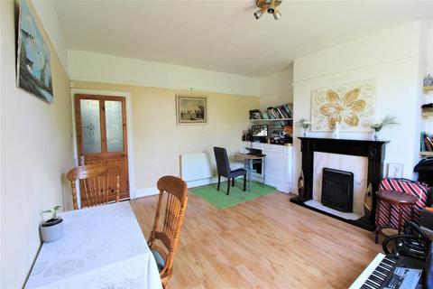 2 bedroom terraced house for sale - Halifax Old Road, Huddersfield