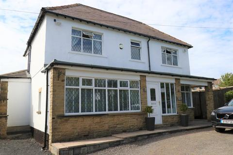 5 bedroom detached house for sale - Harrogate Road, Yeadon