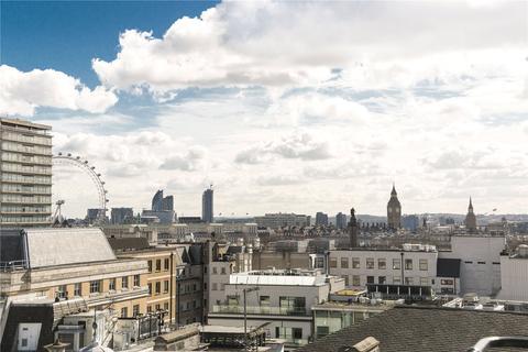 3 bedroom flat for sale - Bank Chambers, 25 Jermyn Street, London