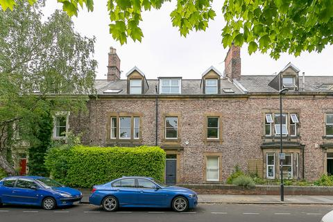 2 bedroom flat for sale - Otterburn Terrace, Jesmond, Newcastle upon Tyne