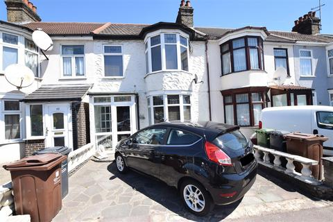 3 bedroom terraced house for sale - Movers Lane, Barking