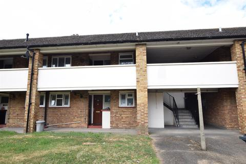 1 bedroom flat for sale - Lansbury Avenue, Chadwell Heath