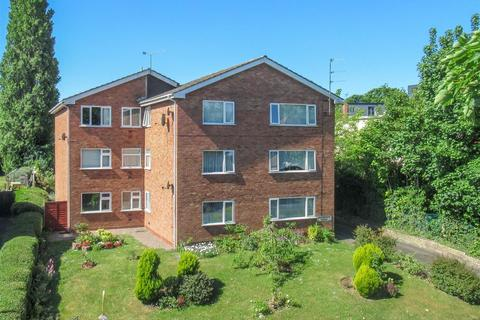 2 bedroom flat for sale - Bosworth Court, Coventry Road, Sheldon, Birmingham