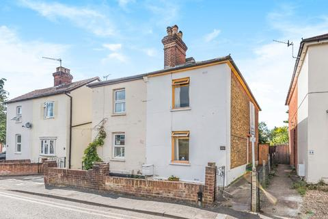 3 bedroom semi-detached house for sale - New Cross Road, Guildford