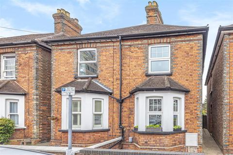 2 bedroom house for sale - Margaret Road, Guildford