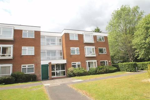 2 bedroom flat for sale - Kelton Court, Carpenter Road