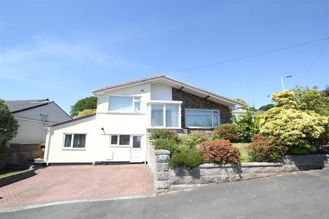 5 bedroom detached house for sale - Plympton, Plymouth