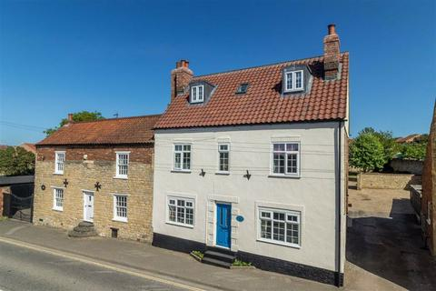 5 bedroom character property for sale - High Street, LN5 0ET, Navenby, LN5