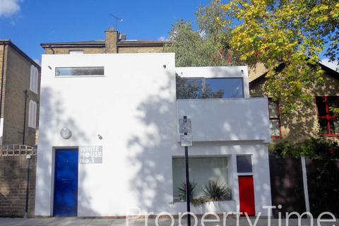 2 bedroom detached house for sale - Spears Road, Islington