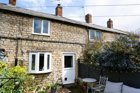 2 bedroom cottage for sale - Great Lane, Greetham, Oakham