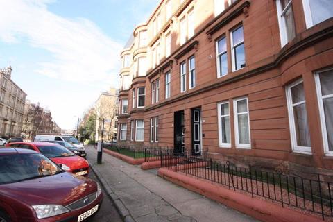 2 bedroom flat to rent - Flat 1/1 162 West Princes Street, G4 9DA