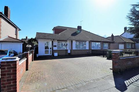 3 bedroom semi-detached bungalow for sale - Avenue Road, Bexleyheath