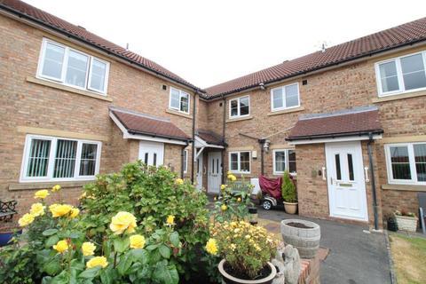 2 bedroom apartment for sale - Darras Mews, Darras Hall, Newcastle Upon Tyne, Northumberland