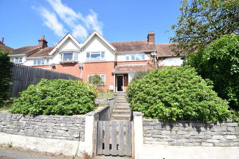 3 bedroom semi-detached house to rent - Bournemouth Road, Poole