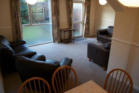 3 bedroom terraced house to rent - Virginia Road, Coventry