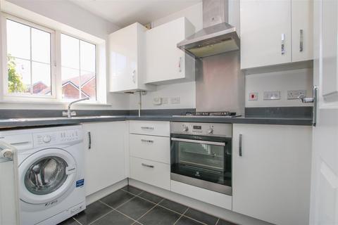 2 bedroom house to rent - Alma Street, Aylesbury