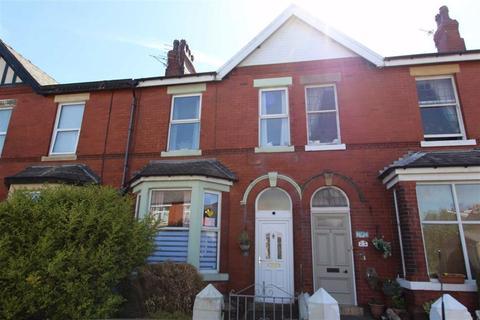 4 bedroom terraced house for sale - Sydney Street, Lytham St Annes, Lancashire