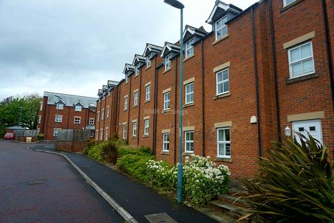 2 bedroom apartment to rent - Archers Court, Redhills Lane, Durham