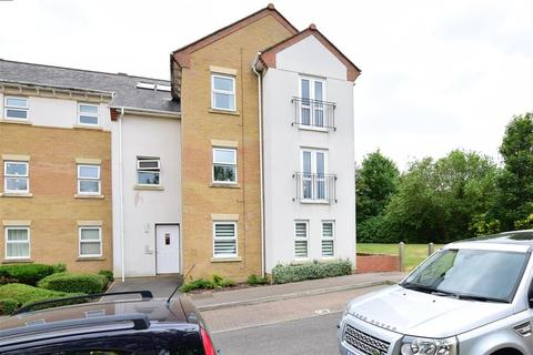 2 bedroom apartment for sale - Diana Road, All Saints Garden, Chatham, Kent
