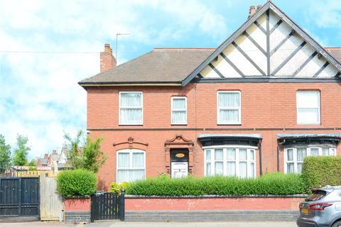 3 bedroom semi-detached house for sale - Waterloo Road, Smethwick, West Midlands, B66