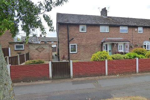 3 bedroom house for sale - Manchester Road, Woolston, Warrington
