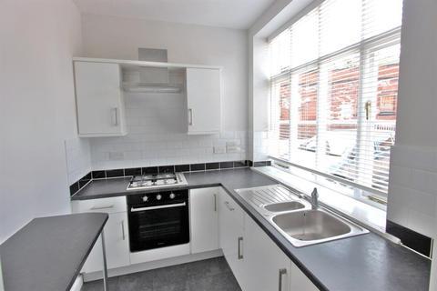 2 bedroom flat to rent - Cornish Street, Sheffield, S6 3AF