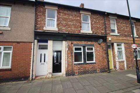 3 bedroom flat to rent - Stratford Road, Heaton, Newcastle Upon Tyne