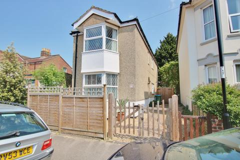 3 bedroom detached house for sale - Portswood, Southampton