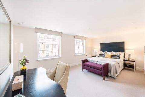 3 bedroom flat to rent - Erskine House, 59 Davies Street, Mayfair, London