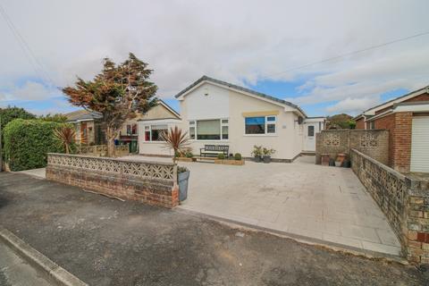 3 bedroom bungalow for sale -  Beck Court,  Fleetwood, FY7