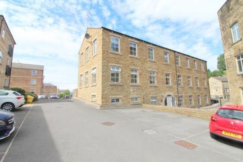 2 bedroom apartment for sale - Jesmond Square, Farsley, Leeds, LS28 5FG