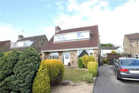 3 bedroom detached house for sale - Ash Hill Gardens, Shadwell, Leeds