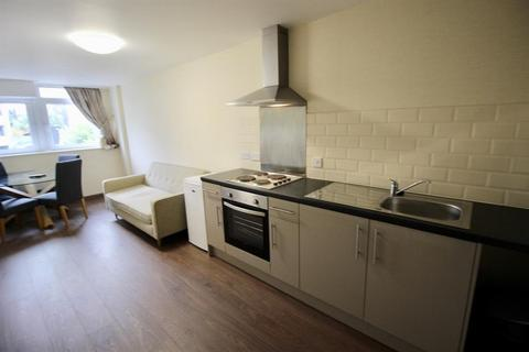 2 bedroom apartment to rent - Trinity Road, Bootle, Liverpool, L20 3RG