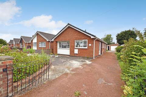 3 bedroom bungalow for sale - Albany Way, Skegness, PE25