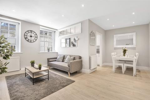 1 bedroom apartment for sale - New King Street, Bath, Somerset, BA1