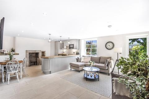 2 bedroom apartment for sale - Paragon, Bath, Somerset, BA1