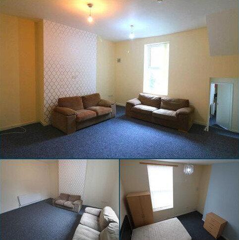 2 bedroom flat to rent - Westminster Road, Liverpool
