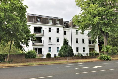 2 bedroom apartment for sale - CHRISTCHURCH ROAD, GL50