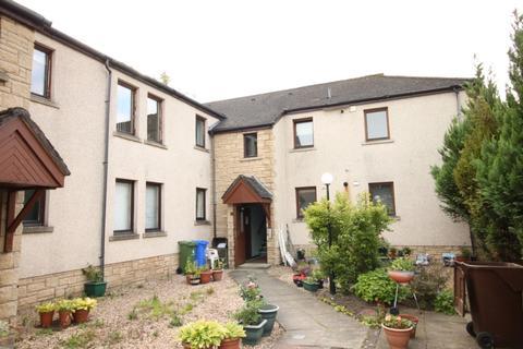 3 bedroom flat to rent - Carsaig Court, Bridge of Allan, Stirling, FK9 4DL