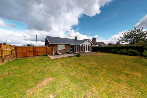 3 bedroom bungalow for sale - Ellesmere, Houghton Le Spring, DH4