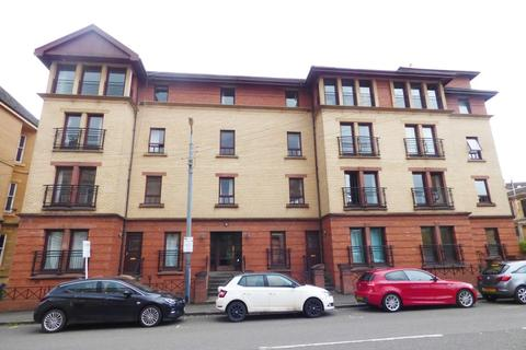 3 bedroom flat to rent - Carnarvon Street, Woodlands, Glasgow, G36HP