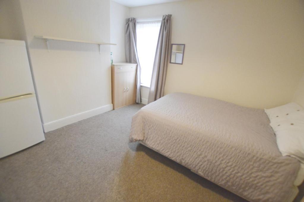 Bedroom 1 new