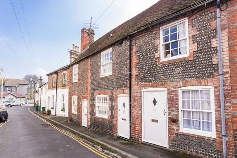 2 bedroom terraced house for sale - North Road, Preston Village, Brighton, BN1
