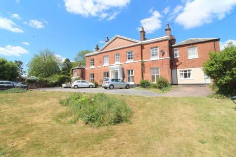 2 bedroom flat for sale - Rosemount, Henconner Lane, Chapel Allerton, LS7 3NX