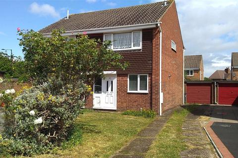 2 bedroom semi-detached house for sale - Regency Gardens, Yardley Wood Birmingham, West Midlands, B14